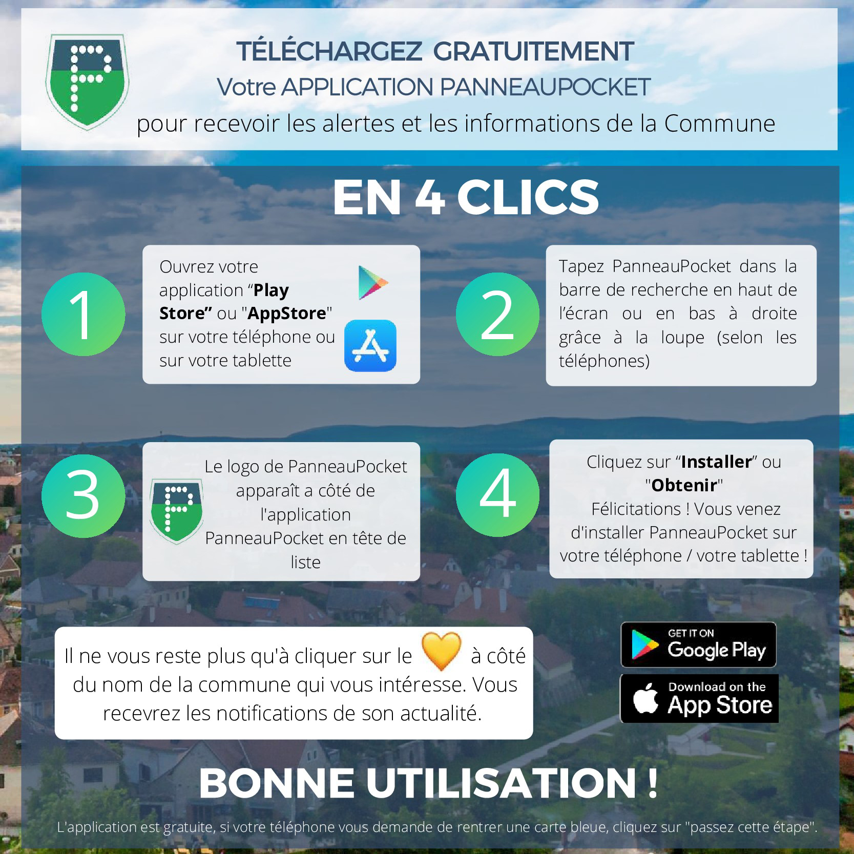 guide-telechargment-App.jpg
